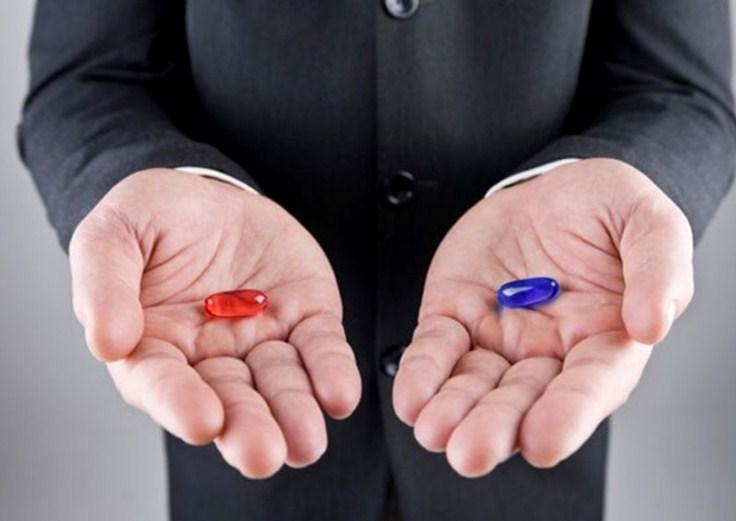Комплексное лечение с применением дженерика Софовир: недорого и эффективно