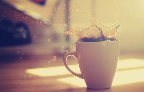 Автоматические кофемашины Delonghi. Технологии современного мира