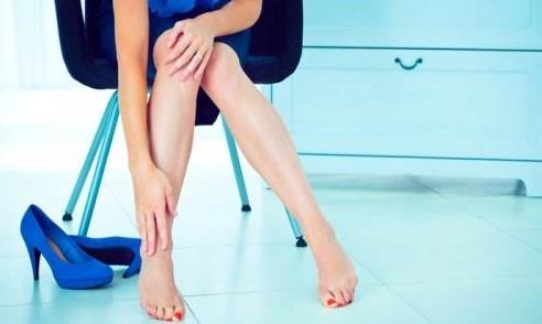 Множественная миелома: кто подвержен заболеванию и какие факторы указывают на ее наличие