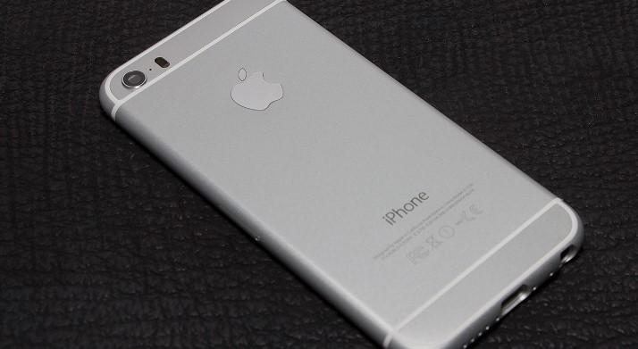 Где купить оригинальный корпус для Apple iPhone
