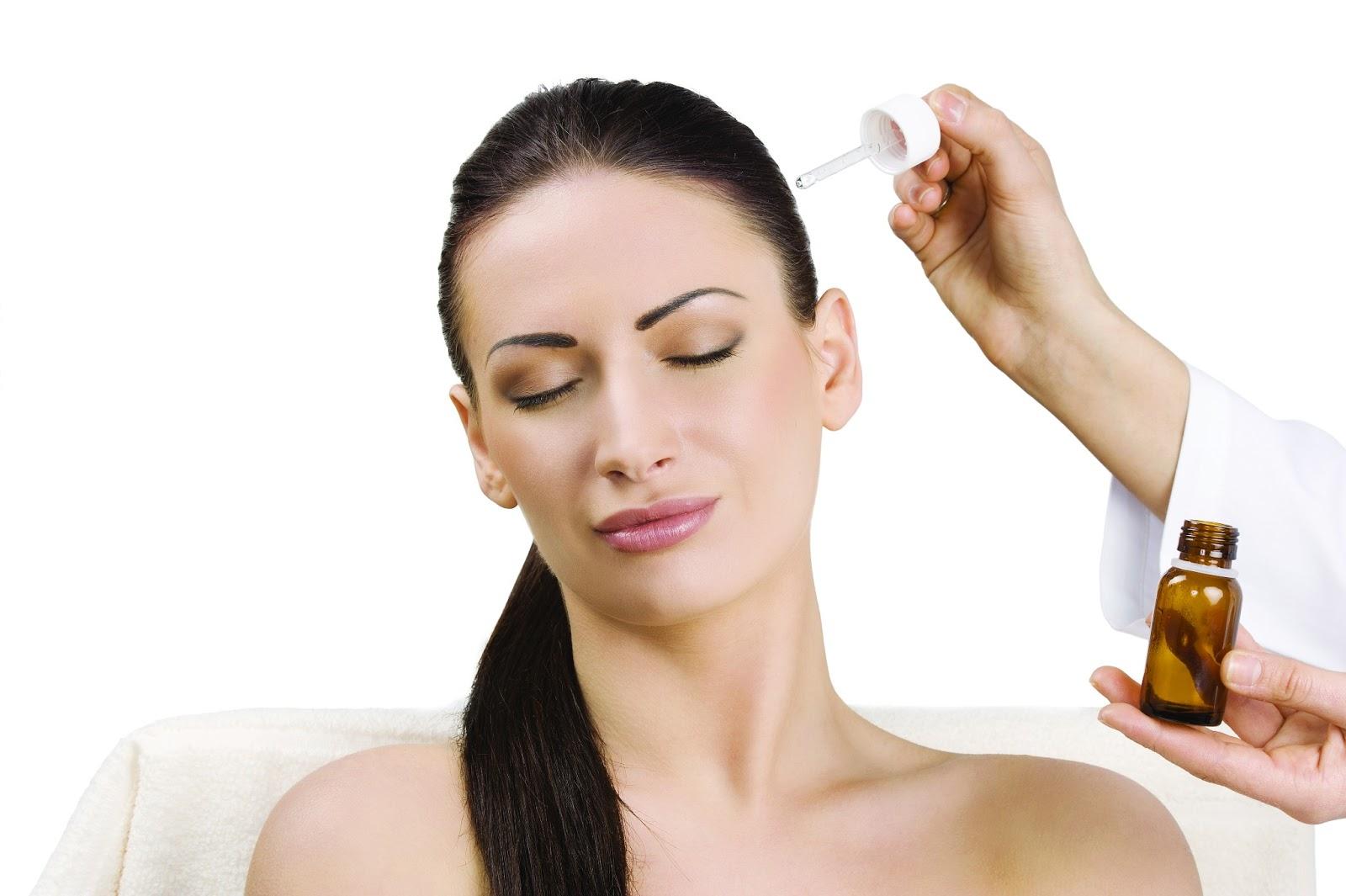 Народные средства от выпадения волос: лечим волосы эффективно