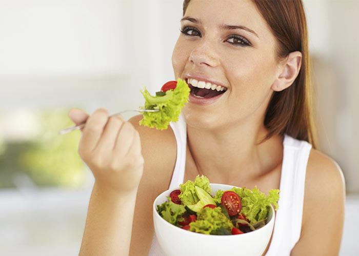 Как очень быстро похудеть: самые эффективные и быстрые диеты