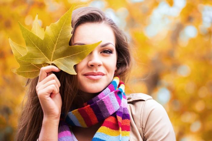 Зима весной: как не стать жертвой сезонной хандры?