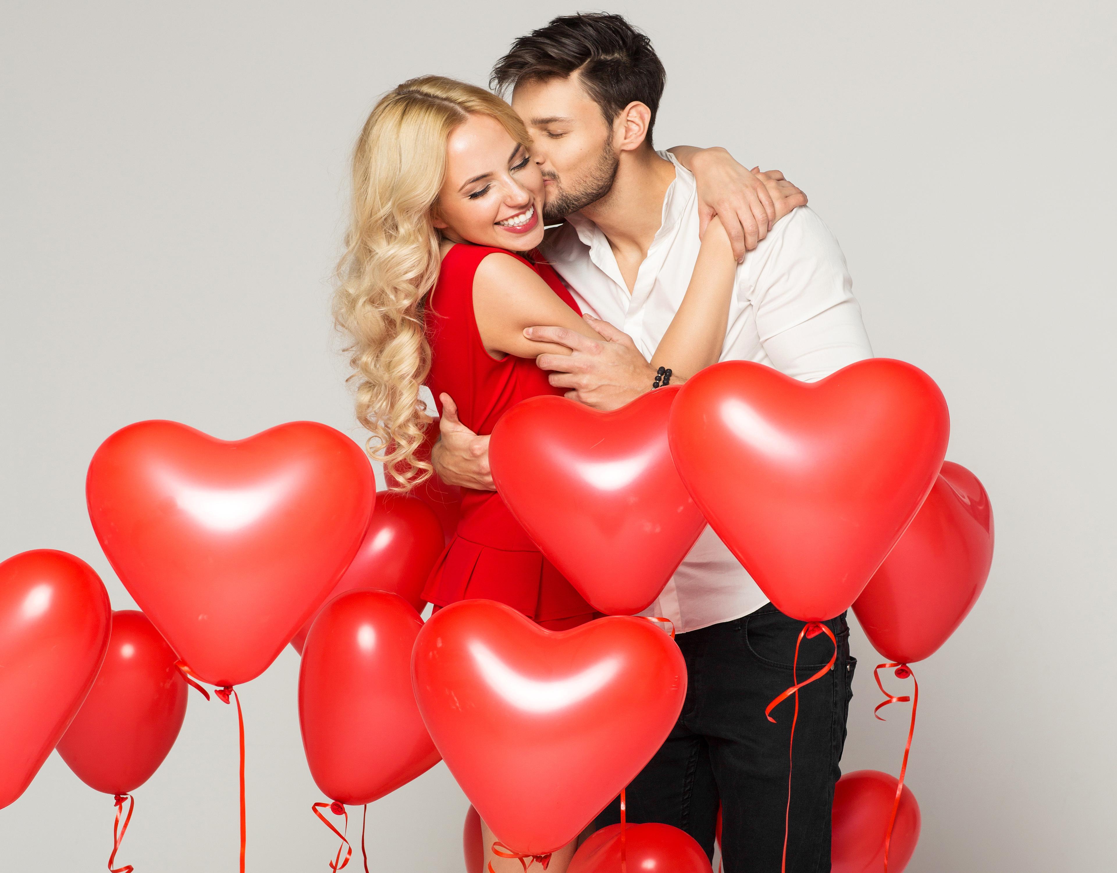 Опасности романтической любви
