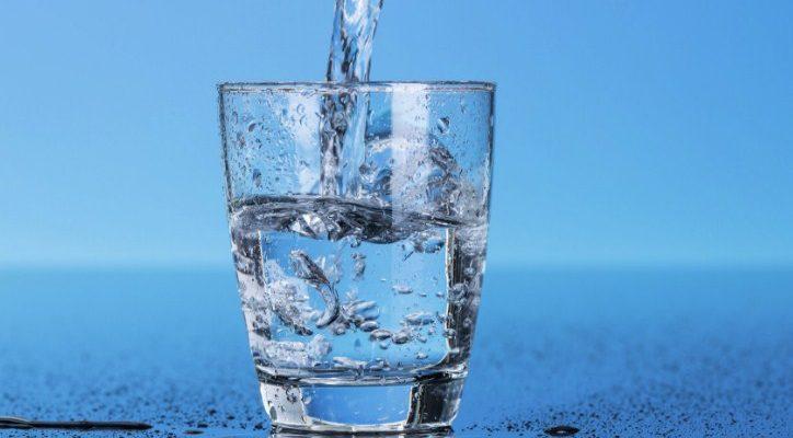 Чистая питьевая вода — залог продуктивности работы в офисе