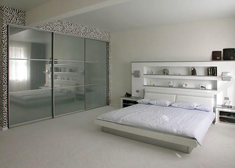 Спальные гарнитуры — купить в Киеве по доступной цене