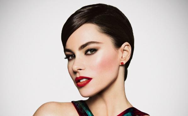 Использование натуральной косметики – ключ к здоровью и красоте ваших волос