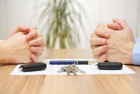 Развод, особенности бракоразводного процесса через ЗАГС и суд