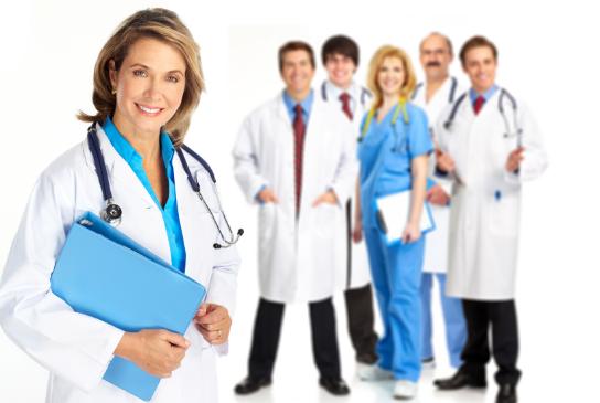 Где найти надежную клинику суррогатного материнства?