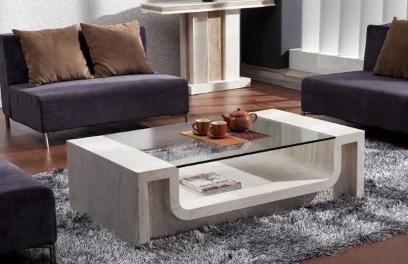Как выбрать журнальный столик в гостиную: разновидности и критерии выбора размера