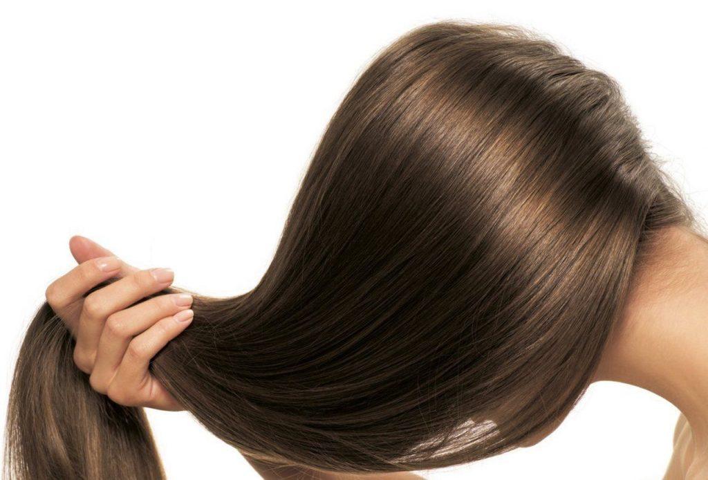 Как лучше сделать волосы