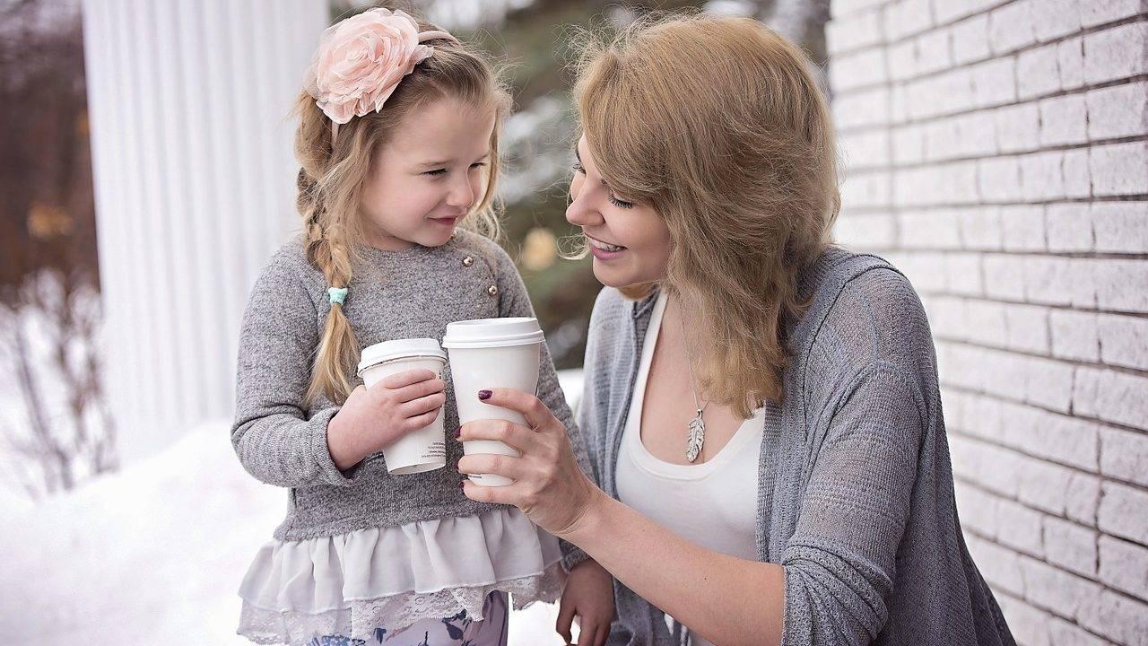 Чем опасны родительские ожидания по отношению к ребенку?
