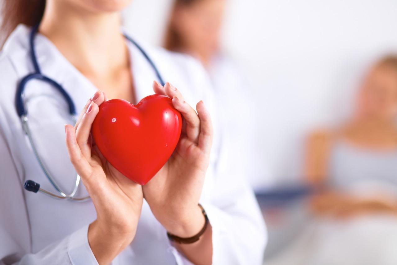 Лечение ишемической болезни сердца: почему не стоит затягивать данный процесс