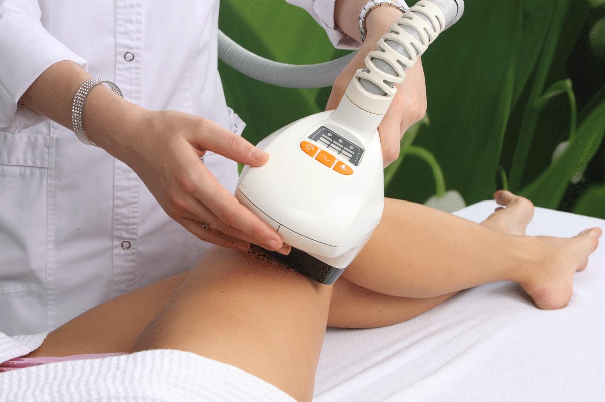 Методы лечения целлюлита в косметологии