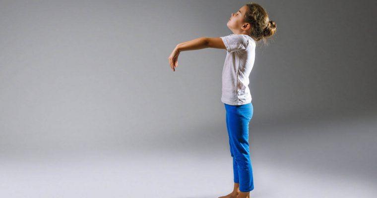 Лунатизм у детей: когда малыш перестанет ходить во сне?