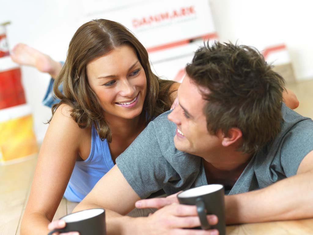 Просьба и требование в отношениях