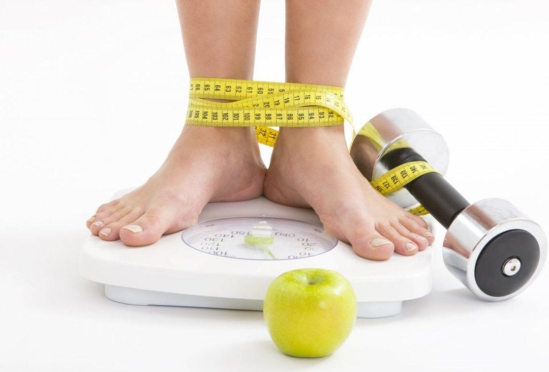 Несколько советов, как не сорваться на диете