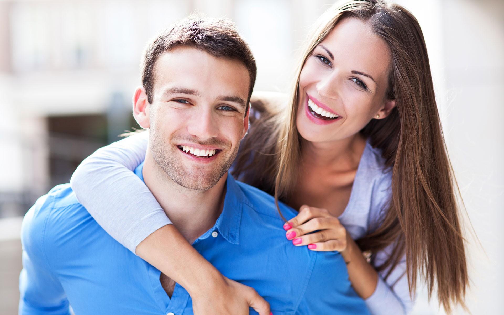 Какая идеальная разница в возрасте между супругами?