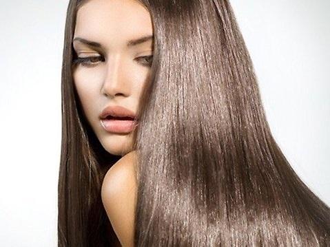 Свойства и особенности волос