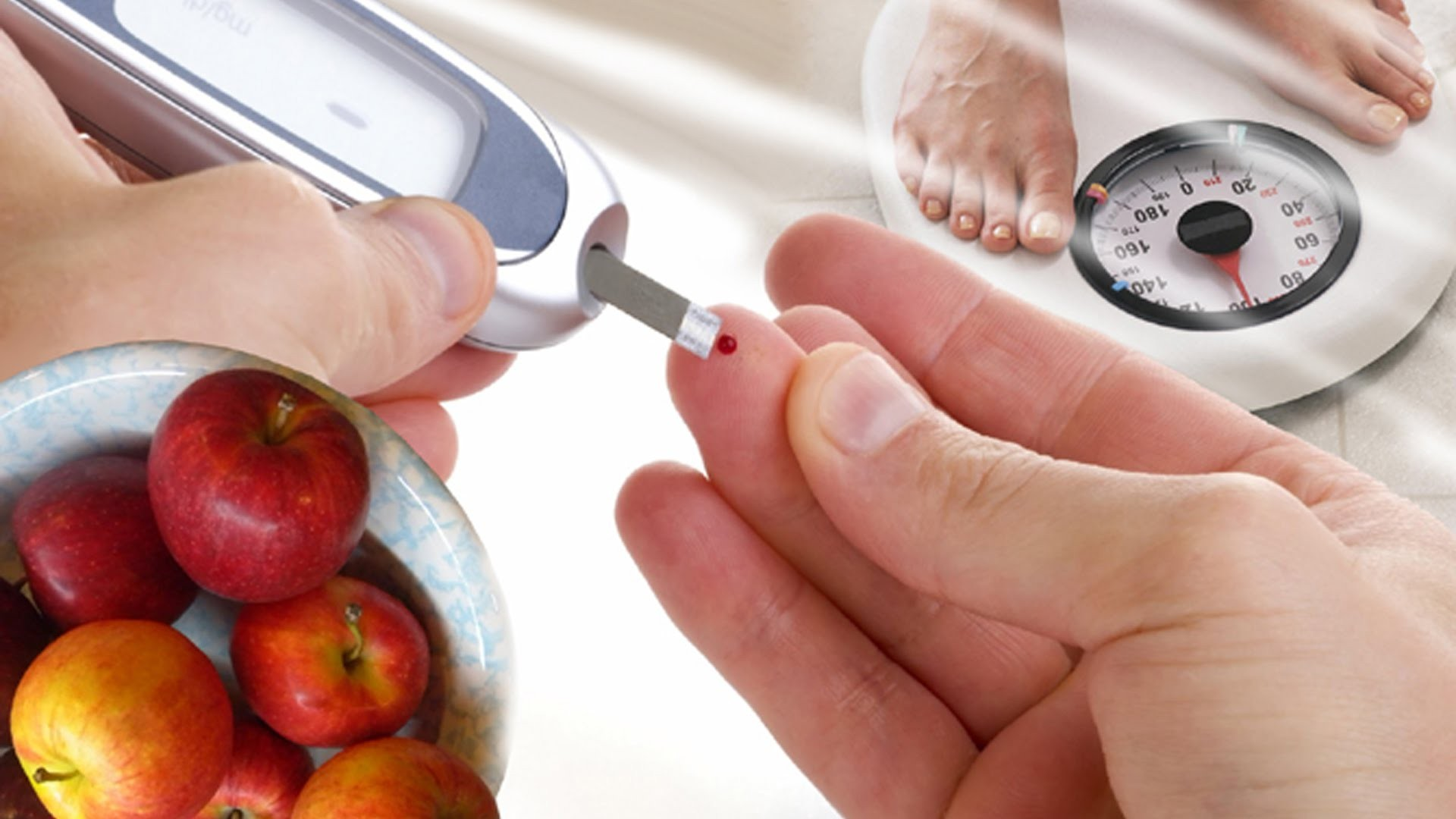 Сахарный диабет — эффективное лечение