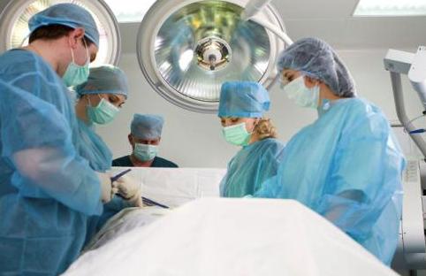 Лечение рака шейки матки в Израиле или в России?