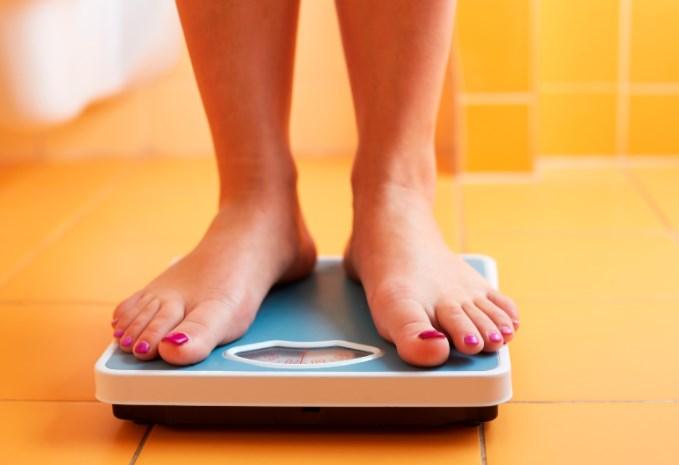 Три корочки хлеба: теряем вес с сухариками