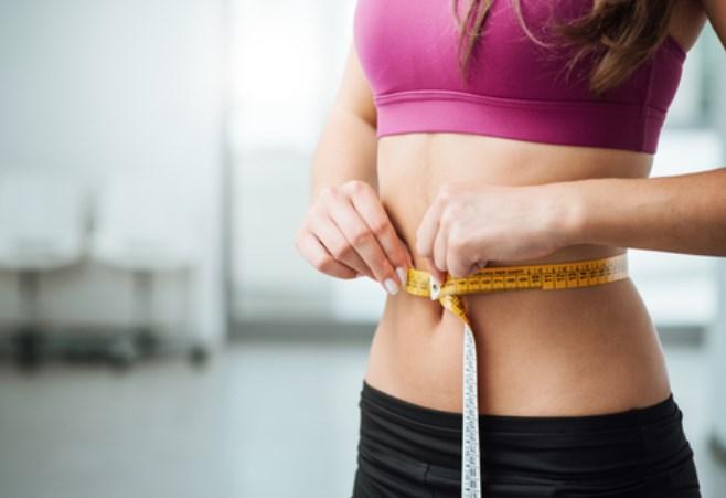 Особенности никотиновой кислоты для похудения