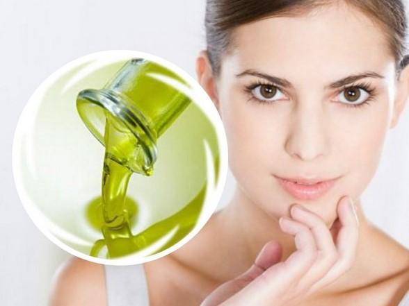 Масло для лица: польза для любого типа кожи