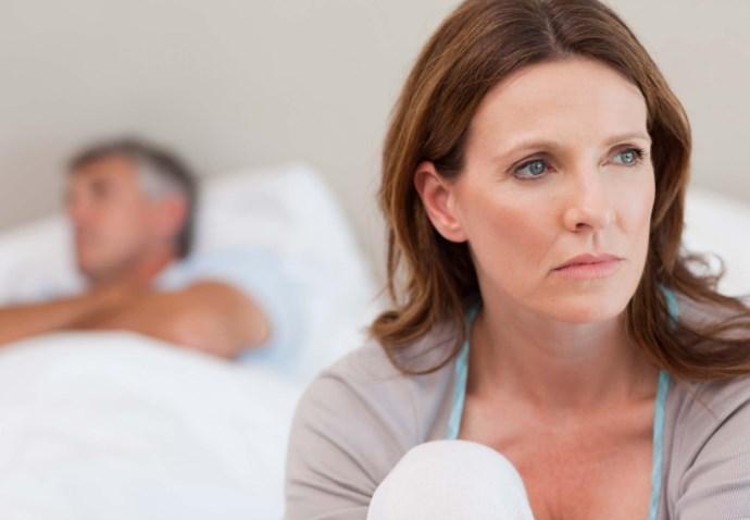 Цикл перед менопаузой: нюансы, на которые следует обратить внимание