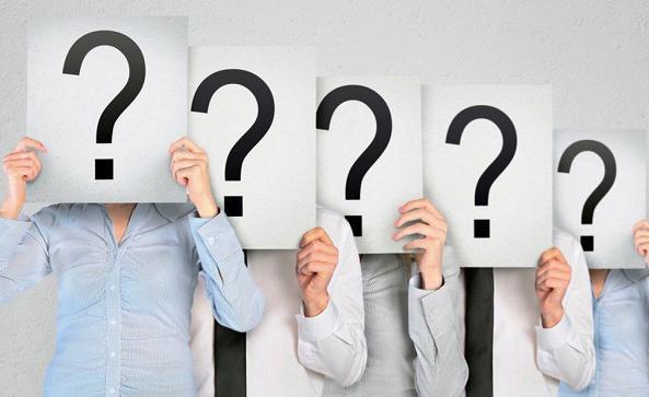 Самые популярные вопросы о донорах спермы