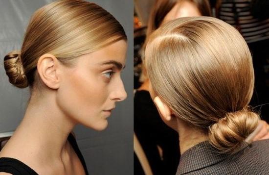 Секрет роскошной прически раскрыт: средства для фиксации волос