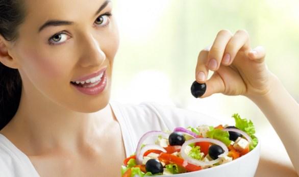 Как обмануть свой организм и похудеть за рекордно короткий срок 15