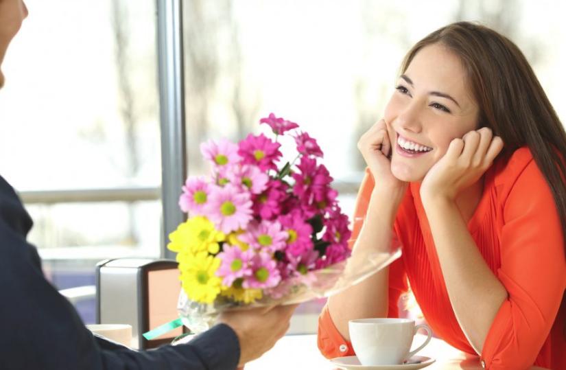 Хитрости, которые сделают ваши домашние фотографии более качественными