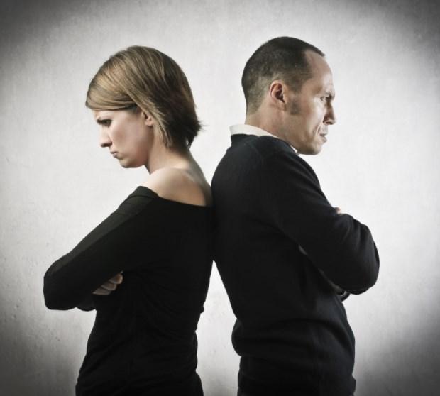 Как обиды прошлого влияют на нашу жизнь