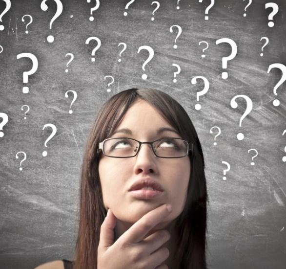 Сомнения — это хорошо или плохо?