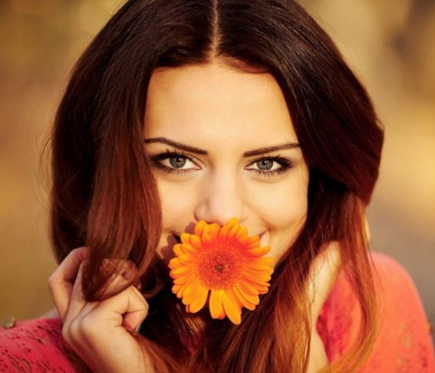 Преимущества красивых людей. И как жить, если ты некрасив?