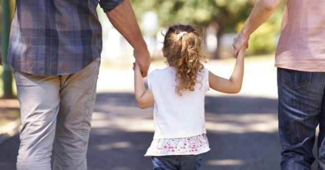 К развитию и воспитанию ребенка нужно подходить с огромной ответственностью