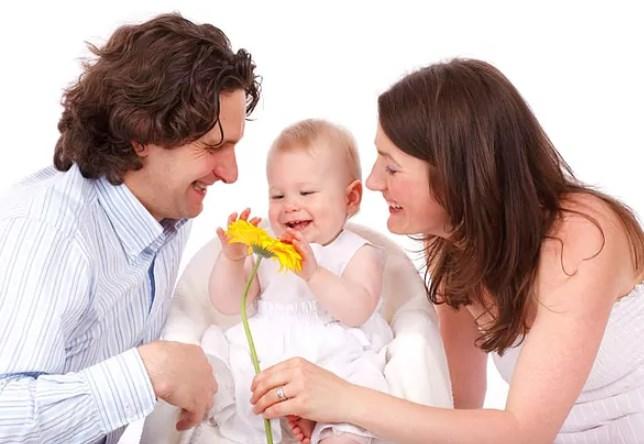 Детское восприятие и эмоциональная стабильность