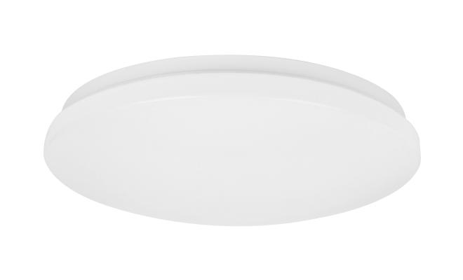 Целесообразность использования светодиодов при ремонте потолков