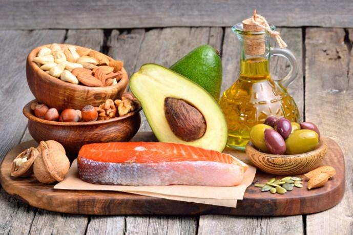 Как повысить уровень полезного холестерина в крови?