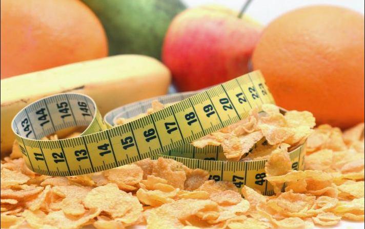 Так не похудеть: названы самые бесполезные диеты