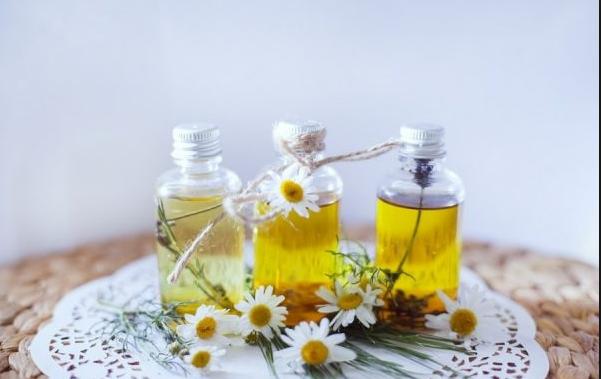 Гидрофильное масло для лица и его рецепт