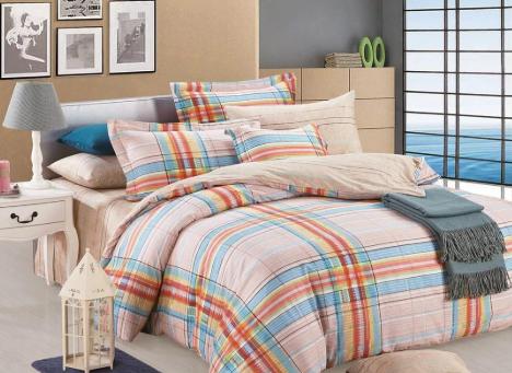 Правда ли, что покупать домашний текстиль в интернет-магазине выгодней?