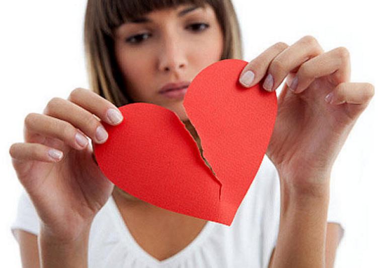 Надо ли стремиться «разлюбить»?