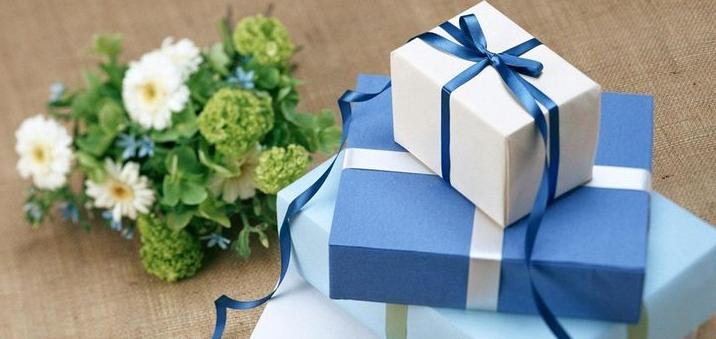 Сувениры – подарки на все случаи жизни