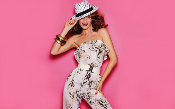 10 вещей женского гардероба, которые отпугивают мужчин