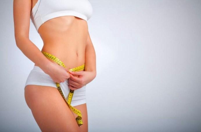 Сбросить вес за пару дней — быстро похудеть не проблема