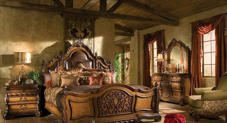 Стоит ли покупать деревянную мебель