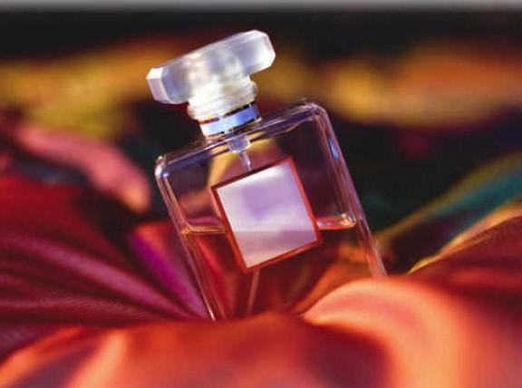 Качество парфюмерии в интернет-магазине