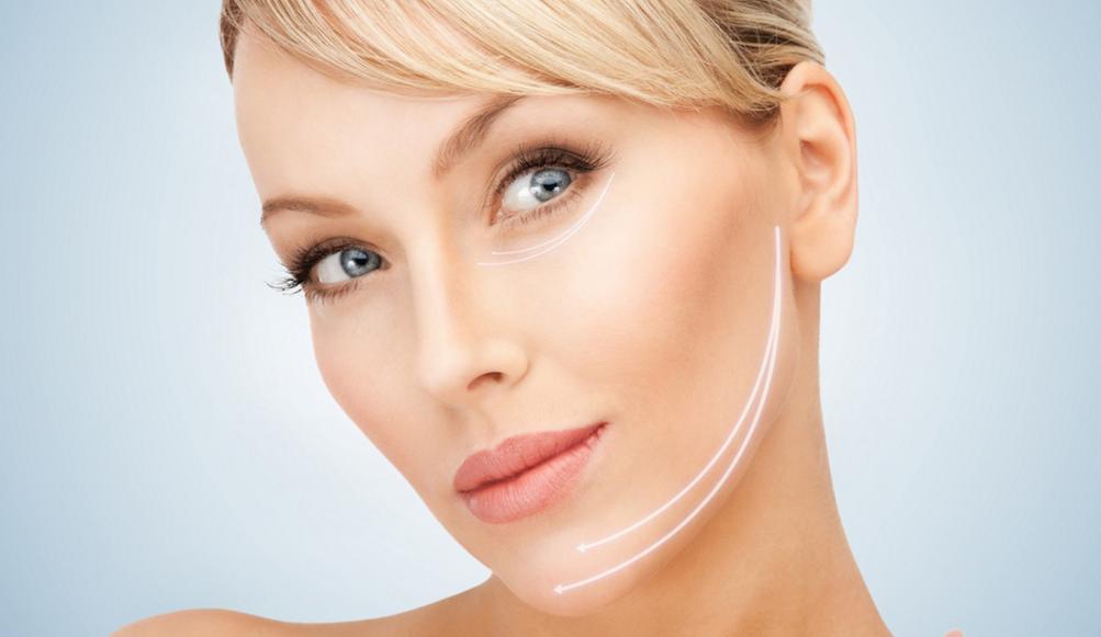 Пластика лица: возможности современной хирургии